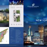 "LAUNCHING PREMIUM CLUSTER ""NEW YORK"""
